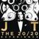 Justin Timberlake Mirrors - Justin Timberlake