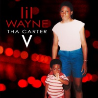 In This House (feat. Gucci Mane) - Single Mp3 Download
