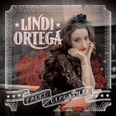 Lindi Ortega - To Love Somebody