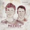 Lost Frequencies - Melody (feat. James Blunt) artwork