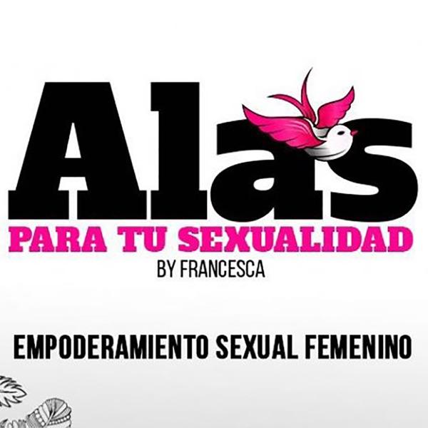 Alas para tu sexualidad – Wetoker