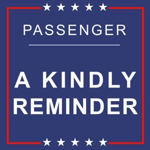 A Kindly Reminder - Single Mp3 Download