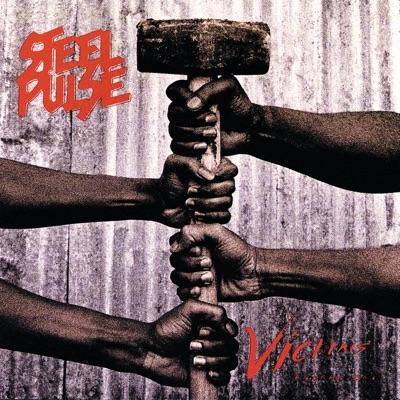Victims - Steel Pulse