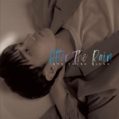 After The Rain - EP