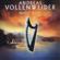 Andreas Vollenweider - Magic Harp