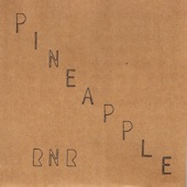 Pineapple RNR - Merferd in Bondage