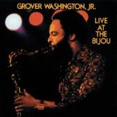 Grover Washington, Jr. - You Make Me Dance