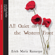 Erich Maria Remarque - All Quiet On The Western Front