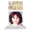 La Absoluta Colección - Rocío Dúrcal
