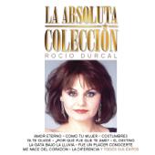 La Absoluta Colección-Rocío Dúrcal