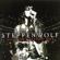 Born to Be Wild (Single Version) - Steppenwolf