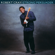Robert Cray I Guess I Showed Her - Robert Cray