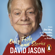 David Jason - Only Fools and Stories