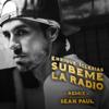 SÚBEME LA RADIO (REMIX) - Enrique Iglesias & Sean Paul