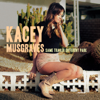 Same Trailer Different Park - Kacey Musgraves