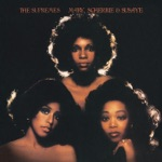 The Supremes - Love I Never Knew You Could Feel So Good