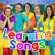 Bounce Patrol - Learning Songs