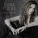 Ring of Fire - Dana Fuchs