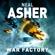 Neal Asher - War Factory: Transformation, Book 2 (Unabridged)