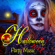 Monters - Halloween Party Songs - Halloween EDM Party Music