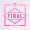 PRODUCE 48 - Final