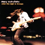 Mary Cutrufello - Highway 59 (Let It Rain)