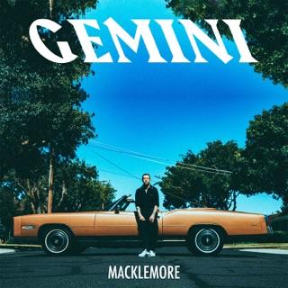macklemore the unplanned mixtape songs