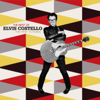 Elvis Costello & The Attractions - Pump It Up artwork