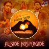 Aliside Husiyagide - Selected Sad Songs