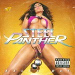 Steel Panther - Tomorrow Night