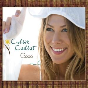 Coco (UK bonus tracks)