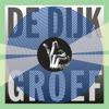 De Dijk - Kan Ik Iets Voor Je Doen (theatertour) artwork