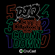 Count Down - DJ Q & Jamie Duggan