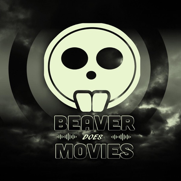 Beaver Does Movies