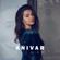 Обещай - Anivar