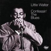 Little Walter - Rocker