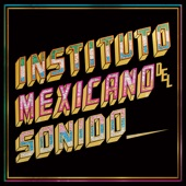 Mexican Institute of Sound - Dame un Besito