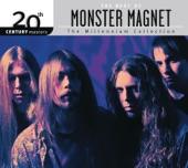 Monster Magnet - Silver Future (Bonus)