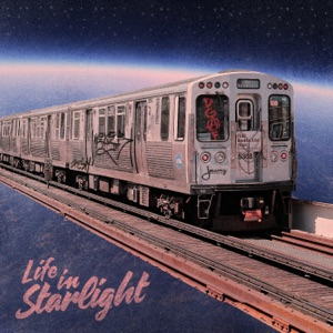 Jawny BadLuck - Life in Starlight