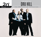 Dru Hill - How Deep Is Your Love (feat. Redman)