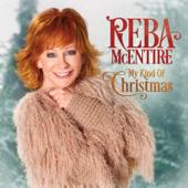 My Kind Of Christmas-Reba McEntire