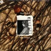 Marti Jones - Just a Memory