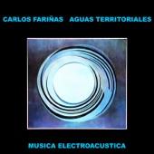 Carlos Fariñas - Madrigal (with Miriam Learra & Adolfo Llaurado)