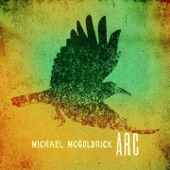 Michael McGoldrick - Trip to Nova Scotia