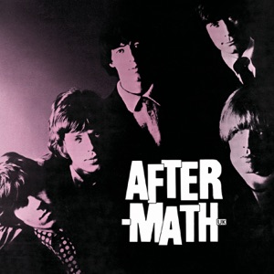 Aftermath (UK) Mp3 Download