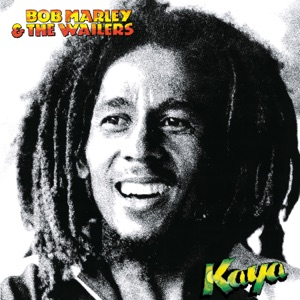 Bob Marley & The Wailers - Satisfy My Soul