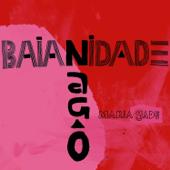 [Download] Baianidade Nagô MP3