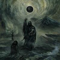 Uada - Cult of a Dying Sun artwork