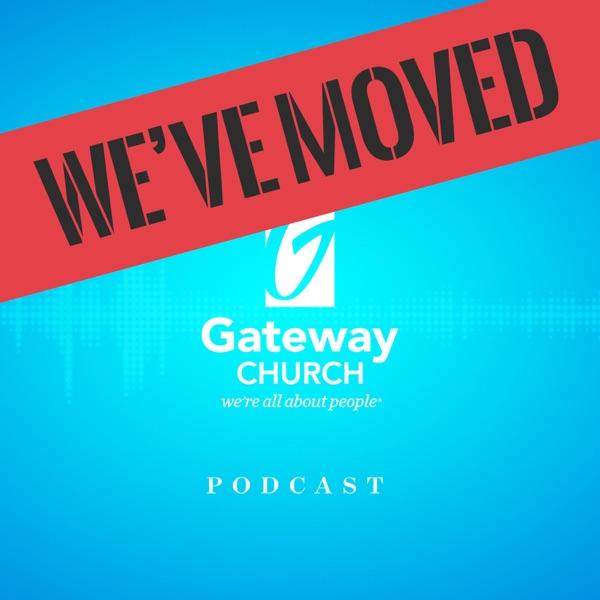 Gateway Scottsdale