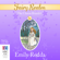Emily Rodda - The Charm Bracelet - The Fairy Realm Book 1 (Unabridged)